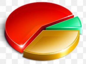 Bar Chart Computer File PNG