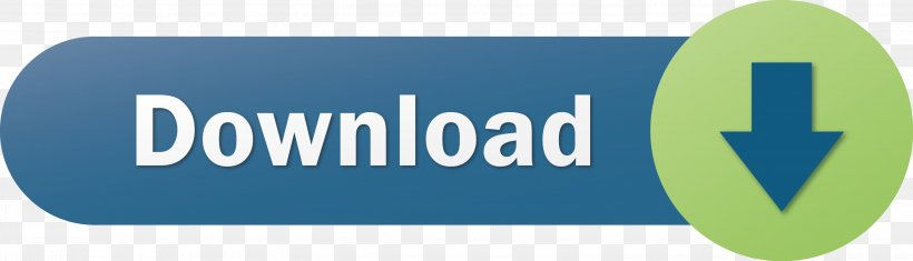 Direct Download Link Button Software Cracking, PNG, 3043x875px, Button, Android, Area, Banner, Blue Download Free