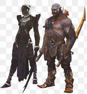Dragon Age Armor - Dragon Age: Inquisition Dragon Age: The World Of Thedas Orc Video Games PNG