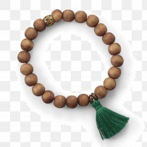 Jewellery - Earring Bead Bracelet Tassel Jewellery PNG