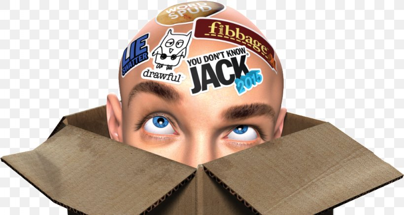 The Jackbox Party Pack 2 Xbox 360 The Jackbox Party Pack 3 ...