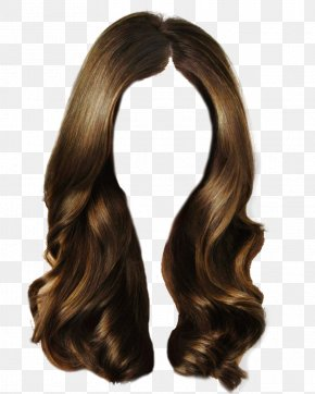 Hair Tie Images Hair Tie Transparent Png Free Download