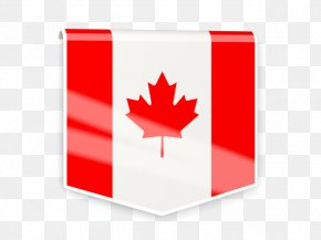 Canada - Flag Of Canada United States Maple Leaf PNG