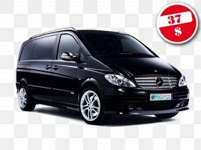 Mercedes Benz - Mercedes-Benz Viano Mercedes-Benz Sprinter Mercedes-Benz Vito Car PNG