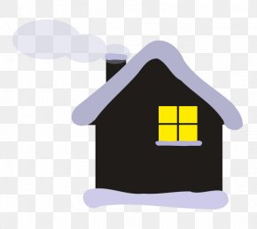 Cottage Cliparts - Cottage House Log Cabin Clip Art PNG