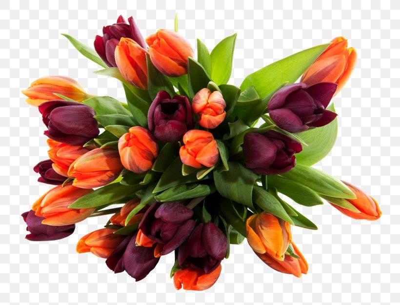 Flower Bouquet Desktop Wallpaper Wedding Rose Png