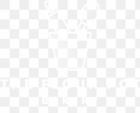 United States - United States Lyft Business Logo Service PNG