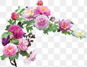 Flower - Cut Flowers Floral Design Rose Flower Bouquet PNG