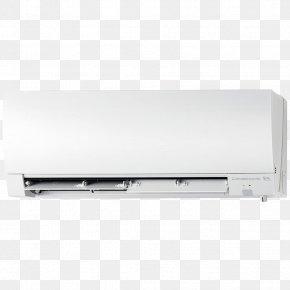 Mitsubishi Electric Logo - Elesco Central Norway AS Air Conditioner Heat Pump Mitsubishi Electric Mitsubishi Motors PNG