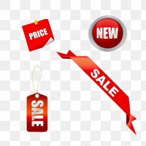 Promotions Logo - Logo Brand Advertising Gratis PNG