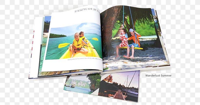 Photo-book ShopBack Discounts And