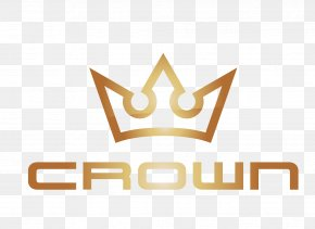Free Image Pull Yellow Crown - Logo Quiz Yellow PNG