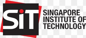 DIPLOMA - Singapore Institute Of Technology Singapore University Of Technology And Design National University Of Singapore Nanyang Technological University PNG