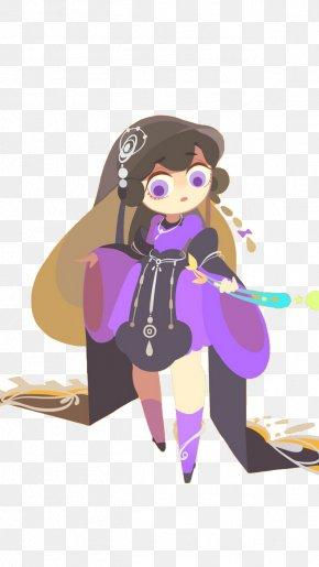 Cartoon Princess - U5251u4fa0u60c5u7f18u7f51u7edcu7248u53c1 Cartoon Avatar Comics Illustration PNG