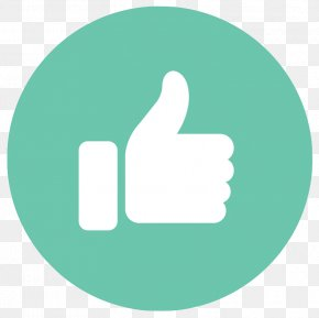 Youtube - YouTube Facebook F8 Like Button Emoticon Smiley PNG