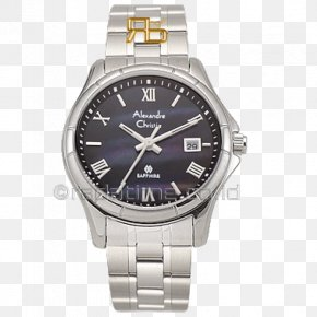 Watch - Automatic Watch TAG Heuer Omega SA Chronograph PNG