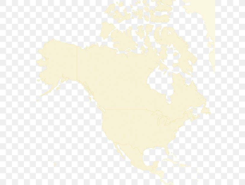 Canada Map Desktop Wallpaper Computer Tuberculosis, PNG ...