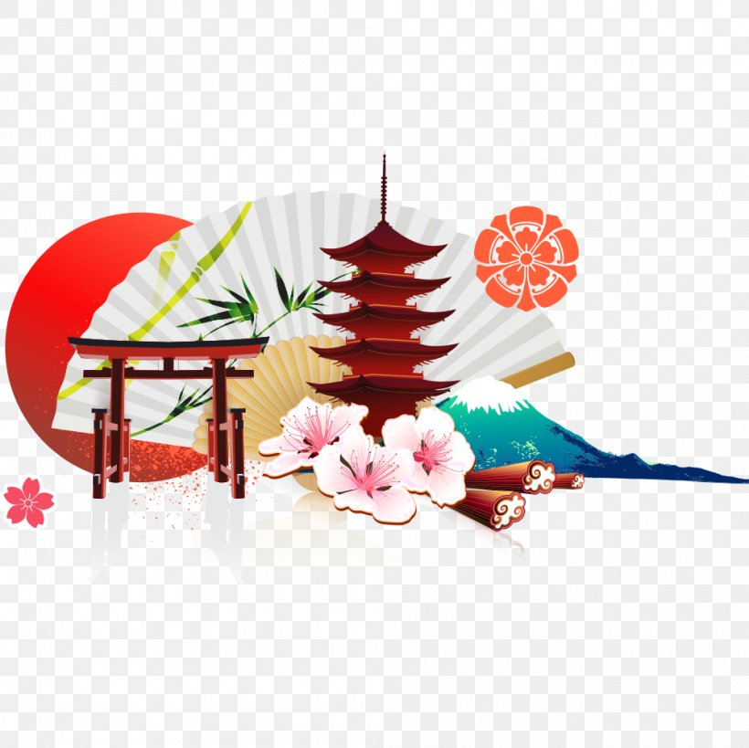 Japan Royalty-free Stock Photography, PNG, 1000x999px, Japan