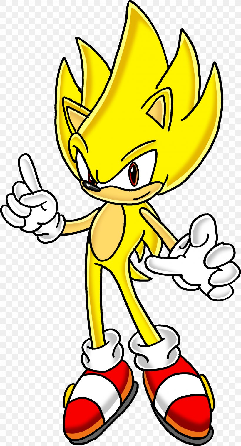 Sonic The Hedgehog Shadow The Hedgehog Sonic And The Secret Rings Sonic Adventure 2 Supersonic Speed