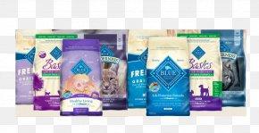 Blue Coupon - Cat Food Dog 2007 Pet Food Recalls Blue Buffalo Co., Ltd. PNG