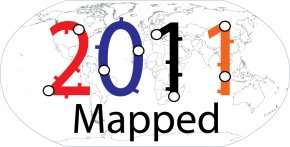 Bulling Pictures - Map Bullying Geography Clip Art PNG