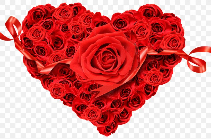 Rose Stock Photography Heart Valentine's Day Desktop Wallpaper, PNG, 1600x1059px, Rose, Artificial Flower, Color, Cut Flowers, Floral Design Download Free