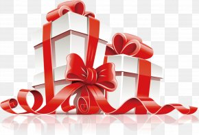 Gift Boxes Heap - IPad 3 Rich Dads Cash Flow Lead Generation Liquid-crystal Display Real Estate Investing PNG