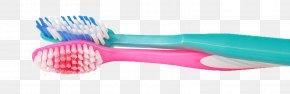 Toothbrash Image - Toothbrush PNG