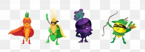 Action Figure Animation - Animation Action Figure PNG