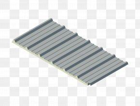 Laminas Para Techo - Ceiling Steel Roof Sheet Metal Làmina PNG