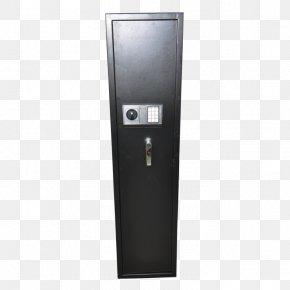 Electronic Lock - Gun Safe Safe Room Handgun PNG