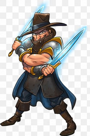 Shakes And Fidget One Piece: Pirate Warriors 3 Video Games Assassin's Creed: Brotherhood Assassin's Creed Odyssey PNG