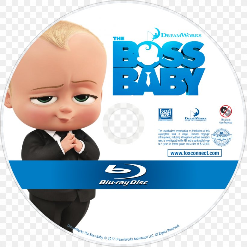 The Boss Baby Big Boss Baby Francis Francis Image Dreamworks