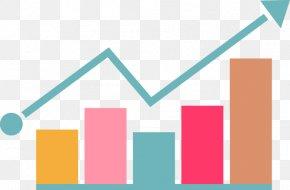 PPT Chart - Web Design Business Website Management PNG
