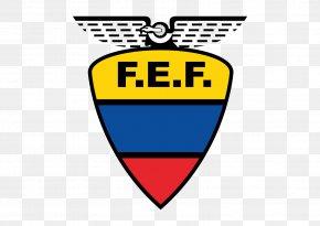 World Cup - Ecuador National Football Team Ecuador National Under-17 Football Team C.D. El Nacional Ecuadorian Football Federation PNG