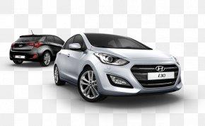 Fleet Vehicle - Hyundai Motor Company Used Car Mazda PNG