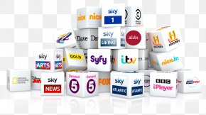IPTV Television Channel Set-top Box Android TV PNG