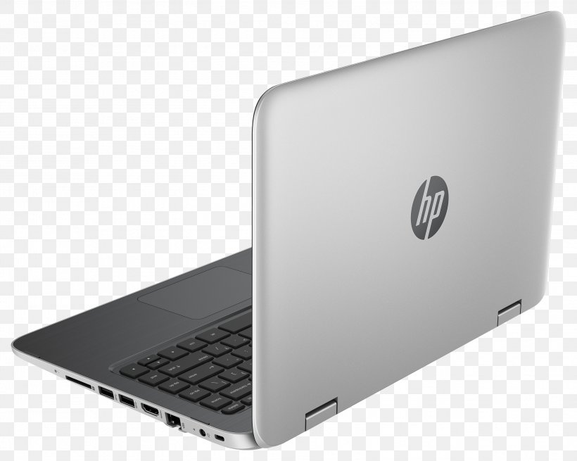 Laptop Hewlett Packard Hp Pavilion Amd Accelerated Processing Unit Intel Core I7 Png 3099x2477px Laptop Advanced