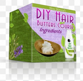 Diy Hair Care - Hair Styling Products Cosmetics Hairstyle Hair Care PNG