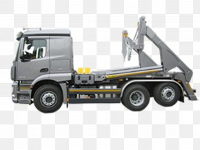 Car - Commercial Vehicle Car Automobile Engineering Truck PNG