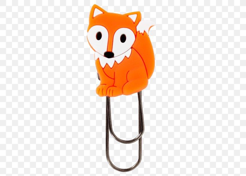 Dog Box A Happiness Headgear Mammal .de, PNG, 535x587px, Dog, Animal, Carnivoran, Dog Like Mammal, Gift Download Free