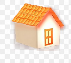 Home Roof - House Property Roof Home PNG