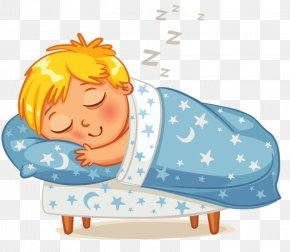 Sleeping Baby - Hygiene Royalty-free Child Clip Art PNG