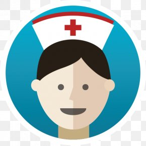 Nurse - Nurse Practitioners, USA Nursing Medicine PNG