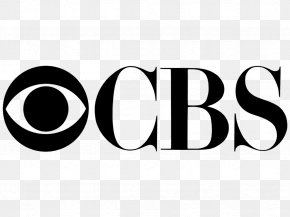 Cbs Sports Logo Television Png 2400x2400px Cbs Area Big Bang Theory Black Black And White Download Free