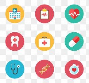 Health - Health Medicine Clip Art PNG