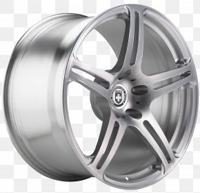 Over Wheels - HRE Performance Wheels Republic P-47 Thunderbolt Alloy Wheel Vehicle Forging PNG