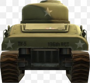 Tank Image, Armored Tank - Tank Military PNG