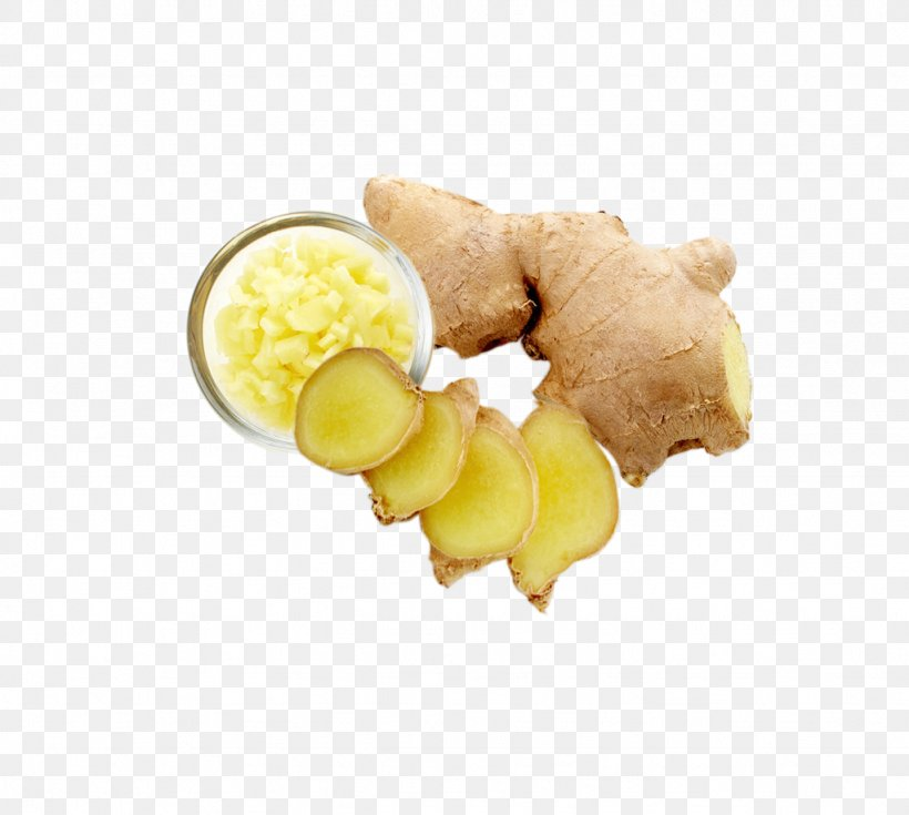 Ginger Root Vegetables Download, PNG, 1024x918px, Ginger, Food, Root Vegetable, Root Vegetables, Vegetable Download Free