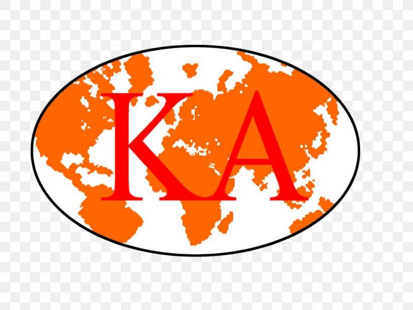 Ka Industrial Engineering Pte. Ltd. Industry Conveyor Belt Manufacturing System, PNG, 1024x768px, Industry, Area, Business, Coating, Conveyor Belt Download Free